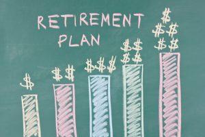 Retirement Plan_NRI