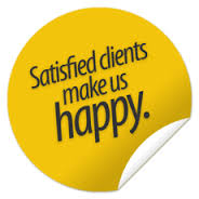 Satisfied Customers make us happy, best term life insurance for nri - nrilifeinsurance.com