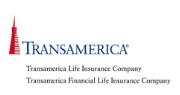 Term Life Insurance for NRI