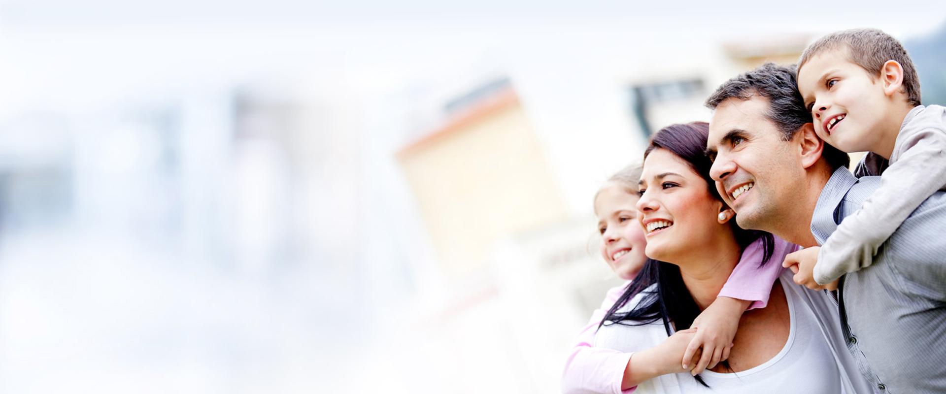 Life Insurance for NRI